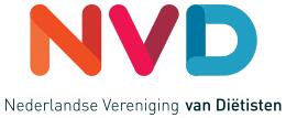 uwdietist-logo-nvd